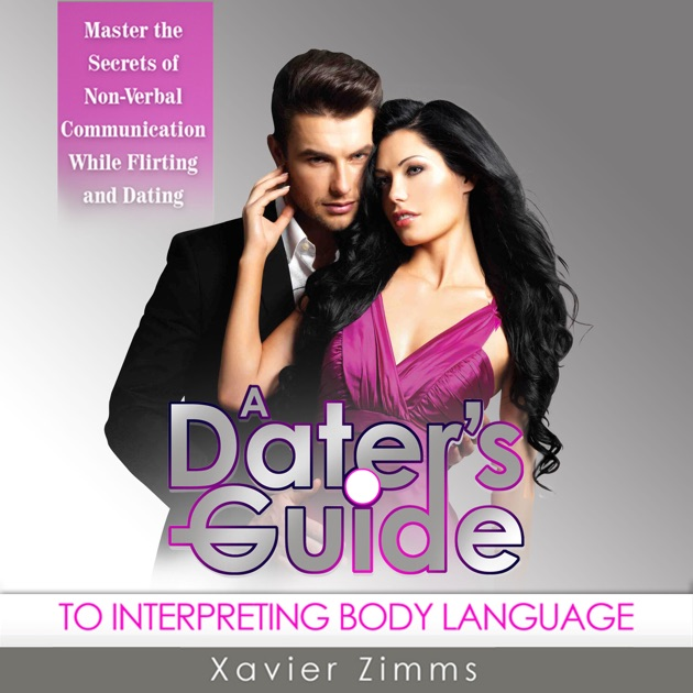 How to Read Women s Body Language for Flirting 11 Steps