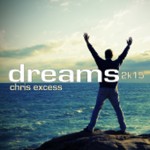 Dreams 2K15 (Club Mix Edit)