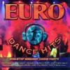 Euro Dance Hits 1