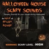 Halloween House - Journey Through The House Of Horrors