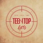 TEEN TOP - I'm Sorry