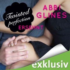 Twisted Perfection - Ersehnt: Rosemary Beach 5