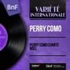 Perry como chante Noël (feat. Russ Case Orchestra) [Mono Version] - EP, Perry Como