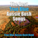 I Am Australian - True Blue Aussie Bush Band