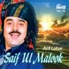 Saif Ul Malook Vol 15