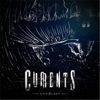 Currents - Euphoria artwork