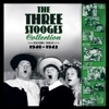 Three Stooges - The Collection 1940-1942 - Synopsis and Reviews