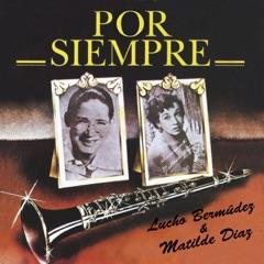 Por Siempre (feat. Matilde Diaz)