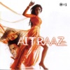 Aitraaz Original Motion Picture Soundtrack