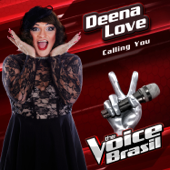 Calling You (The Voice Brasil)