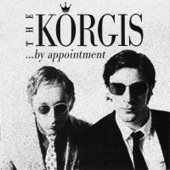 The Korgis - Young 'N' Russian