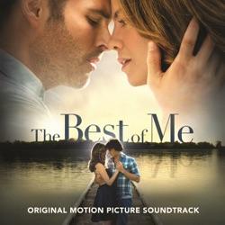 View album The Best of Me (Original Motion Picture Soundtrack)