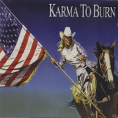 Karma to Burn - Thirty