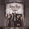 Whoomp (Addams Family) - Addams Family Values