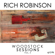 Oh! Sweet Nuthin' - Rich Robinson
