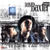 Singur / Alone, Don Baxter