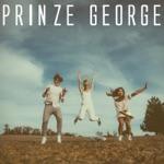 Prinze George - EP
