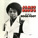 James Brown - Your Love Was Good for Me