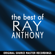 Tenderly - Ray Anthony and His Orchestra