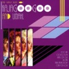 The Very Best of Kajagoogoo and Limahl