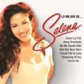 Lo Mejor De…-Selena