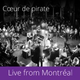 Live from Montréal - Single