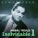 Cambalache (Remastered) - Anibal Trolio