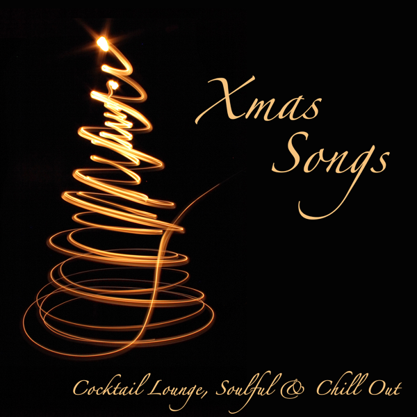 xmas songs cocktail lounge soulful chill out christmas songs holiday music by christmas dj on apple music - Christmas Chill