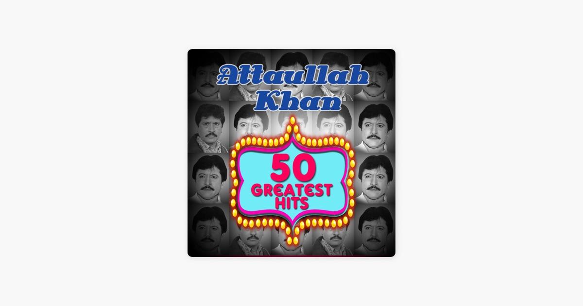 dilbar janiya full song mp3 free download