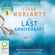 Liane Moriarty - The Last Anniversary (Unabridged)
