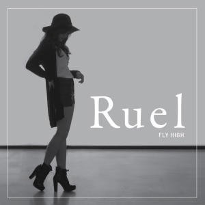 Ruel - Fly High