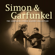 The Sounds of Silence (Acoustic Version) - Simon & Garfunkel