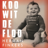 Koo Wit De Floo