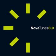 Nova Tunes 3.0 - Nova Tunes