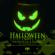 Halloween Party (DJ Varda Trap Remix) - Syntheticsax & Dimixer