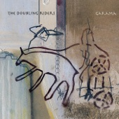 The Doubling Riders - Kaossen