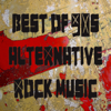 Best of 90's Alternative Rock Music: Greatest Songs & Top Hits from the 1990's Most Influential Artists & Bands - Fast Free Frogs Under the Rain