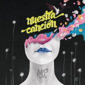 Nuestra Canción (feat. Vicente Garcia)