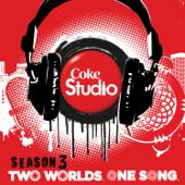 Coke Studio Fusion Series - Season 3