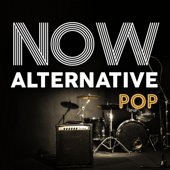 Now Alternative Pop