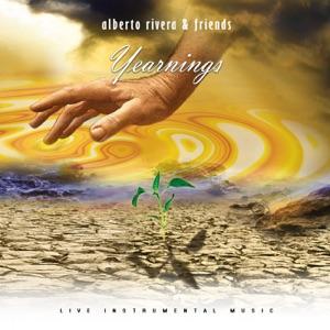 Kimberly & Alberto Rivera - All Nations