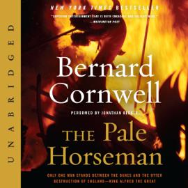 The Pale Horseman (Unabridged) audiobook