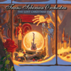Trans-Siberian Orchestra - Wizards in Winter artwork