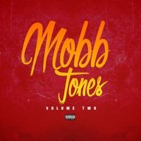Mobb Tones, Vol 2 Mp3 Download