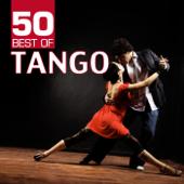 50 Best of Tango