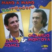 GILDARDO MONTOYA - Dele por ahi