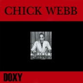 Chick Webb And His Savoy Orchestra - Let's Get Together