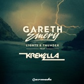 Lights & Thunder (feat. Krewella)