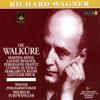 Die Walküre: Prelude - Martha Mödl, Leonie Rysanek, Ferdinand Frantz, Vienna Philharmonic & Wilhelm Furtwängler