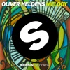 Oliver Heldens ft. Devin & Nile Rodgers - Summer Lover